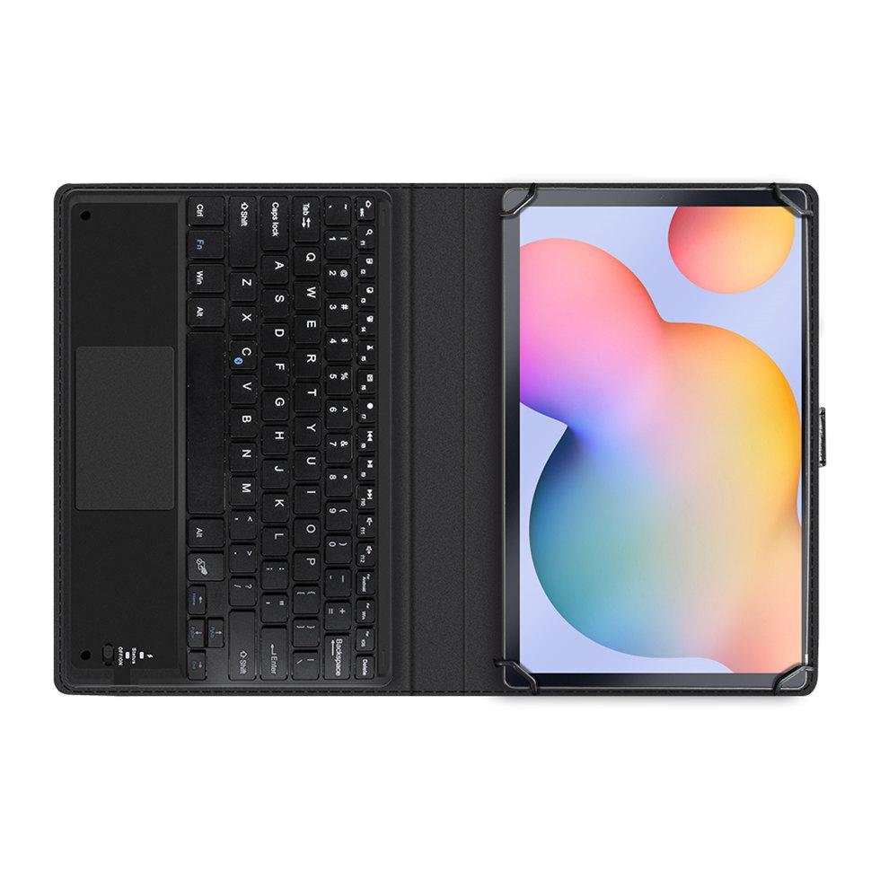 Universal-Bluetooth- keyboard-case  -04