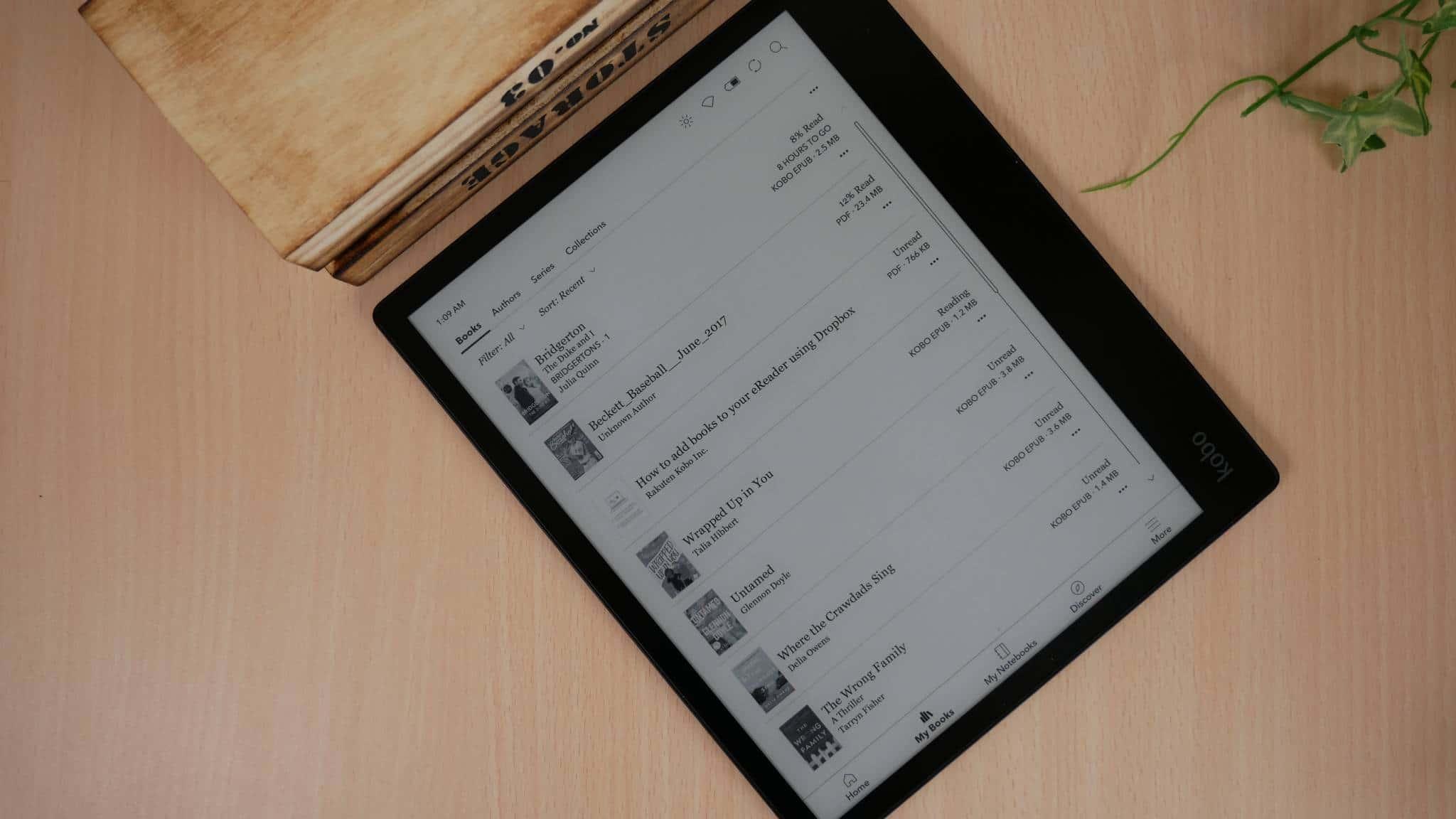 ebooks2-scaled