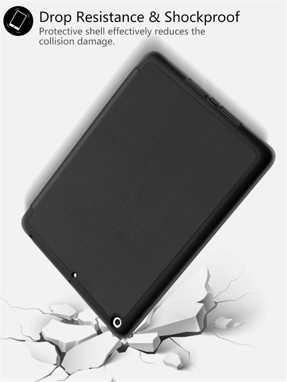 pencil case (5)