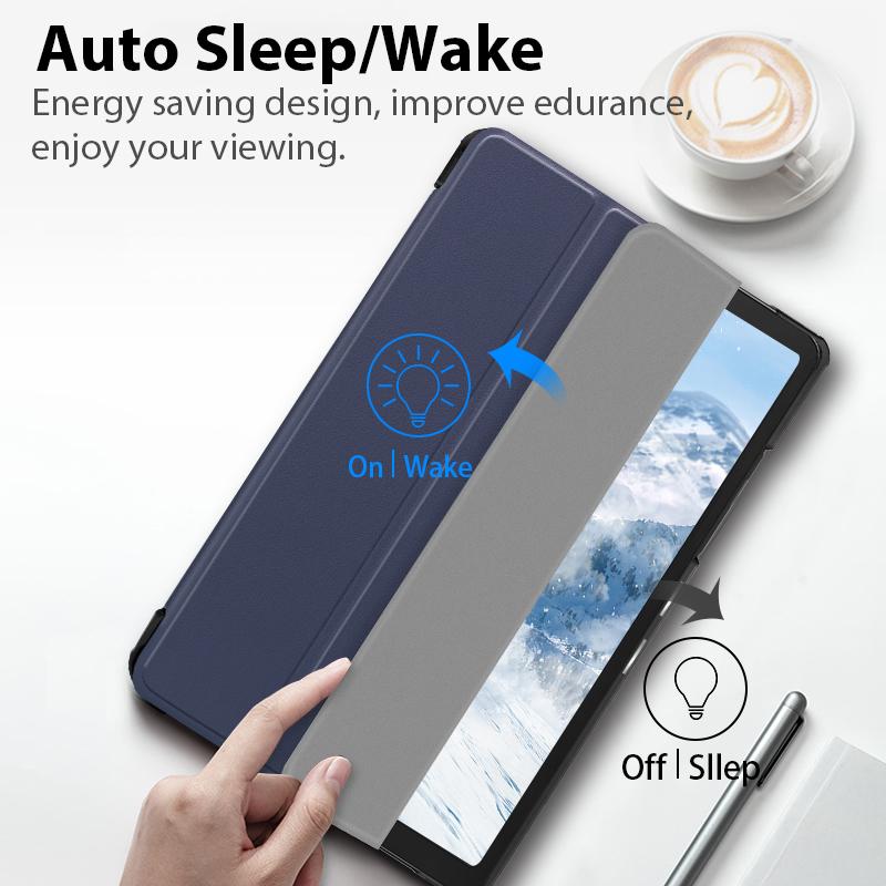 slim-case-for-Samsung-tab-A7-SM-T500 (10)