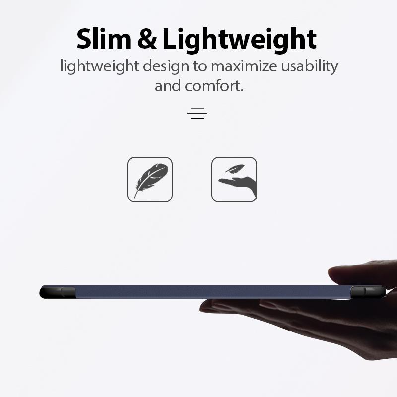 slim-case-for-Samsung-tab-A7-SM-T500 (6)