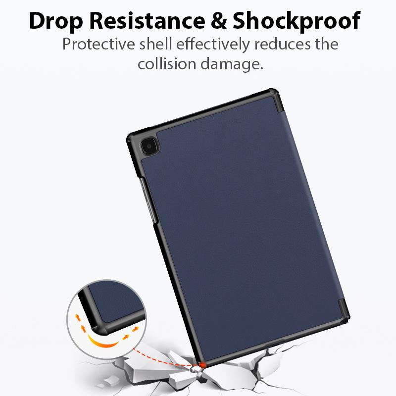 slim-case-for-Samsung-tab-A7-SM-T500 (8)