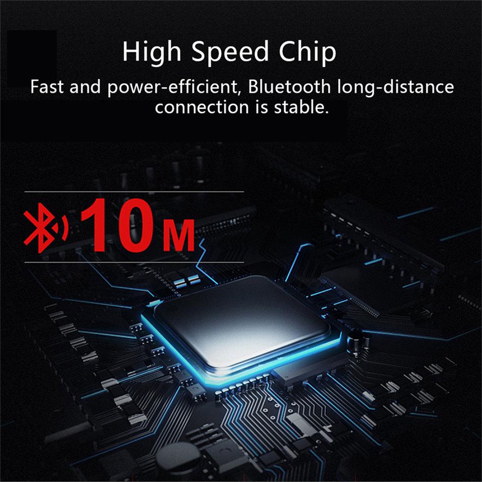 wireless-bluetooth-keyboard (10)