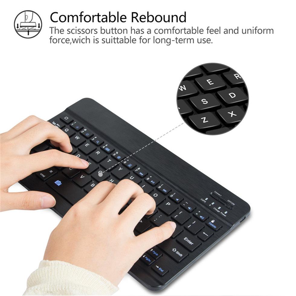 wireless-bluetooth-keyboard (1)