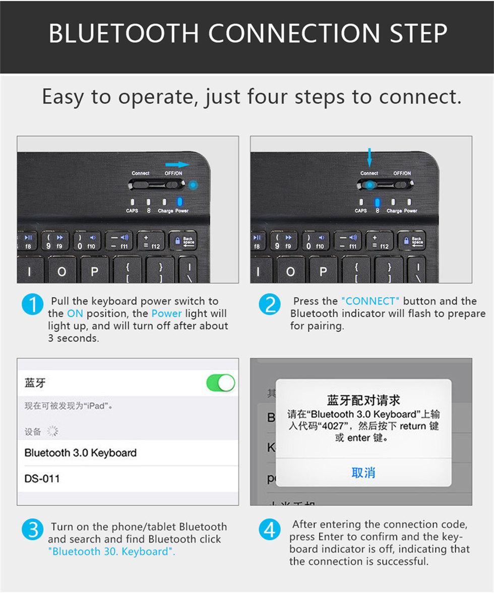 wireless-bluetooth-keyboard (8)